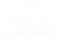 Strada Education