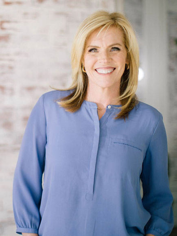 Shelley Hunter