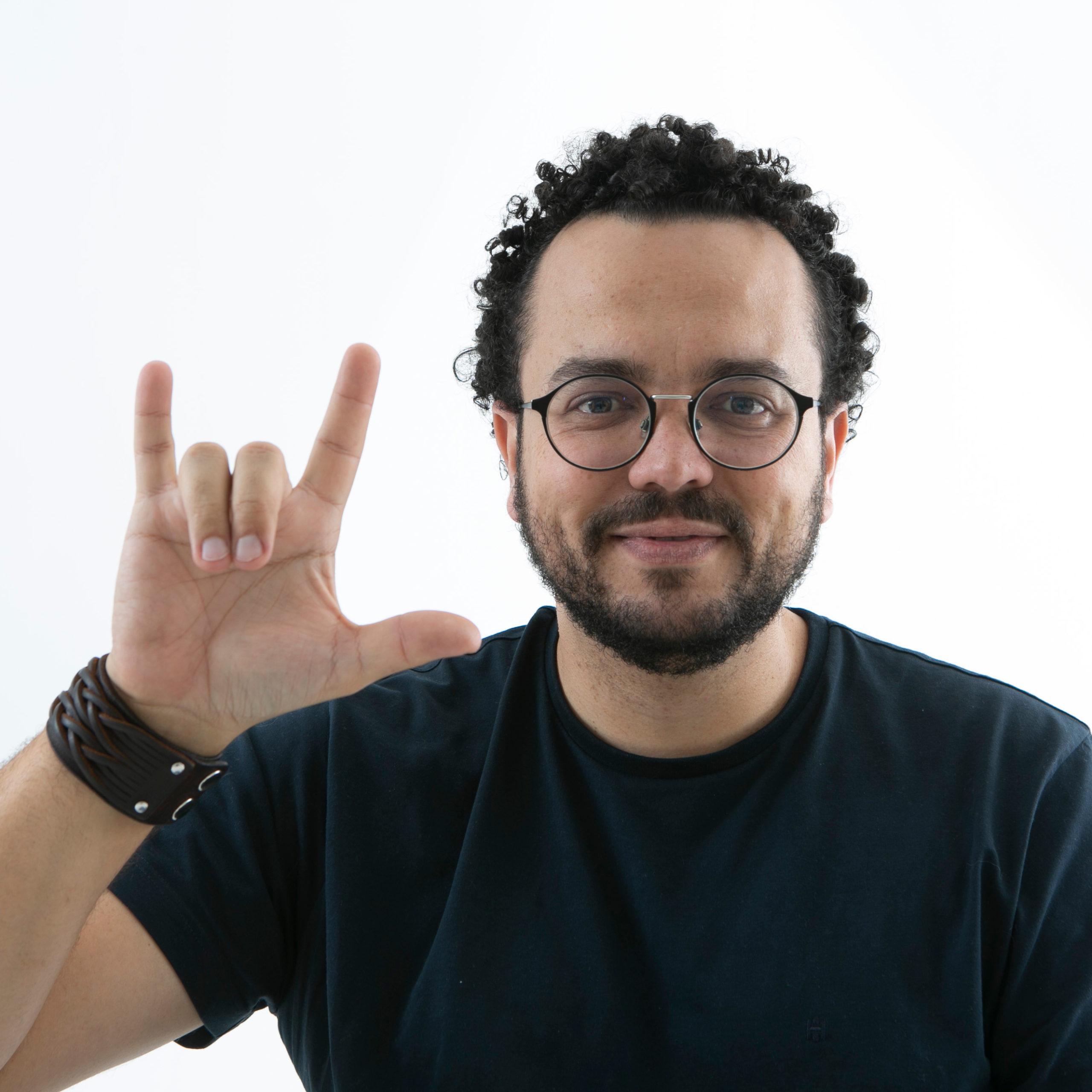 Juliano Pozati