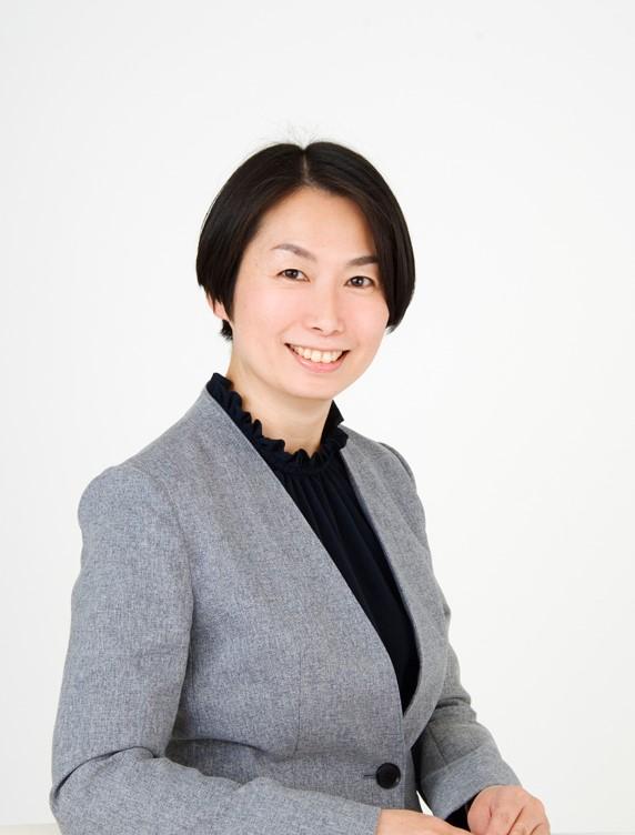 Isomi Kanda
