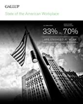 State of the American Workplace