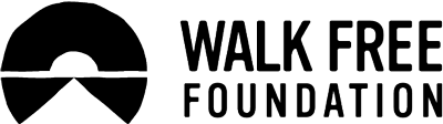 Walk Free Foundation