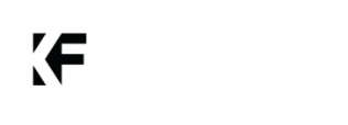 Confidence in News Media and Democracy: Knight Foundation Leads National Conversation