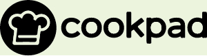 Cookpad Report