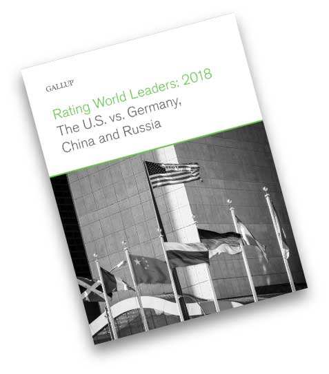 Cover to Rating World leaders: 2019 Report