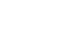Sustainable Development Solutions Network (SDSN) Tracks the World's Happiness