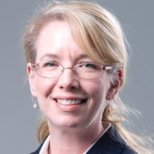 Jennifer Robison