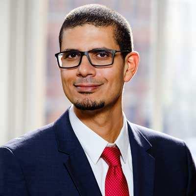 Mohamed Younis