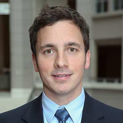 Andrew Dugan