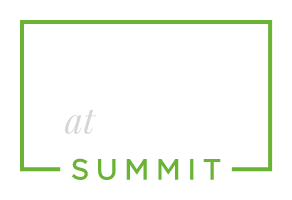 Graphic for the Gallup at Work Summit
