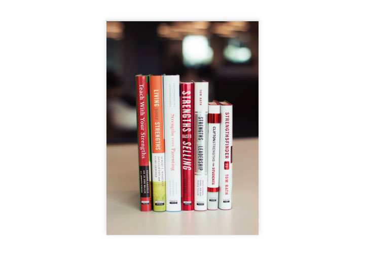 Our most popular Book Collections & Bundles