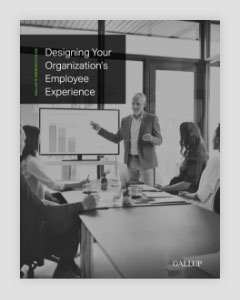 Cover of Align Your Purpose, Brand and Culture for a Winning Employee Experience