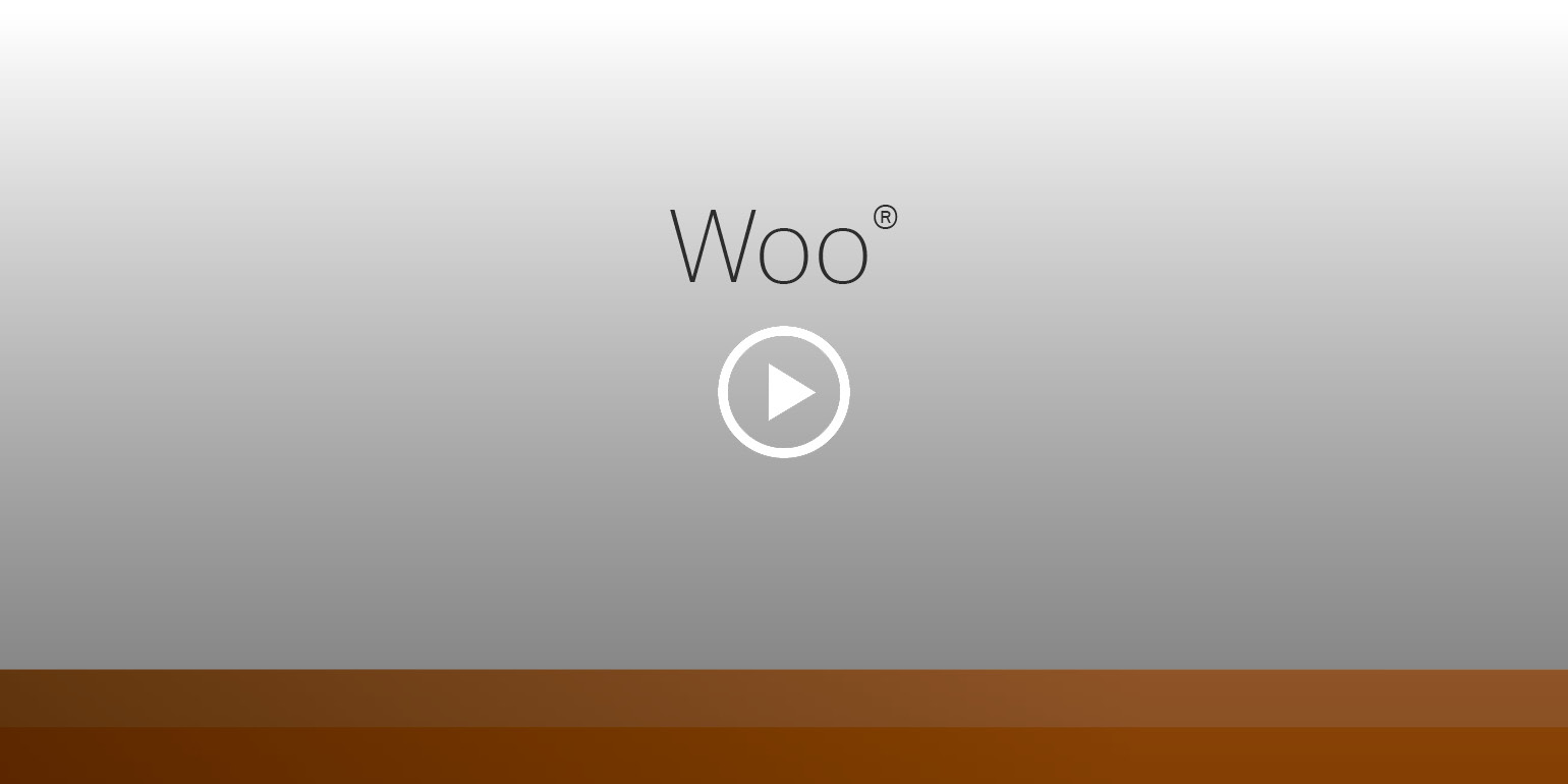 Play video: Woo - Learn more about your innate talents from Gallup's Clifton StrengthsFinder!