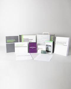 CliftonStrengths Coaching Starter Kit