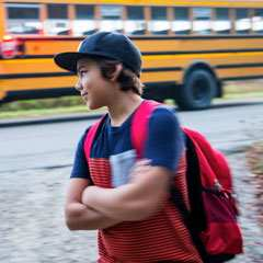 How to Decrease Student Chronic Absenteeism