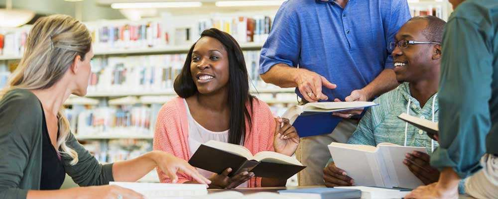 Why Drive Employee Engagement in Higher Ed?