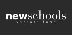 NewSchools Venture Fund logo