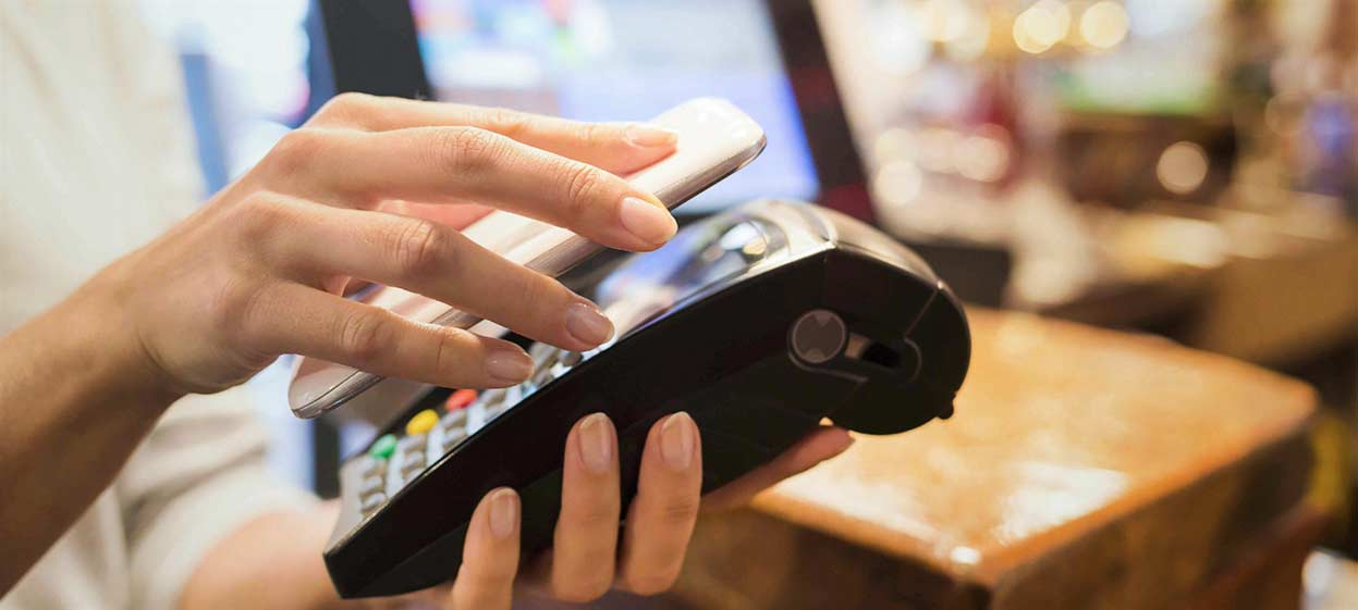 No One Is Winning the Battle for Digital Wallet Customers