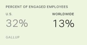 Engagement_20160106TD
