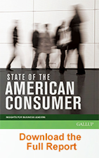 State of the American Consumer