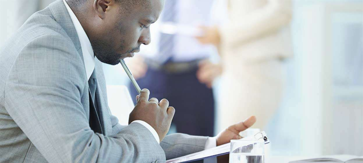 How Entrepreneurial Talent Drives Business Success