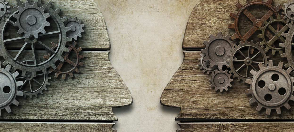The Impact of Entrepreneurs' Psychology on Their Businesses