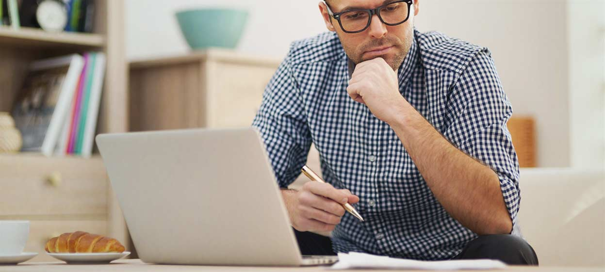 Execs: Don't Discount the Value of an Online University Degree