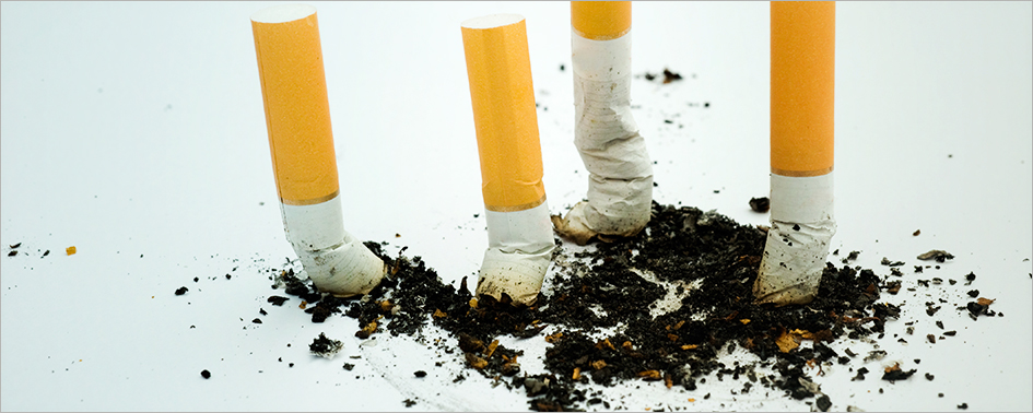 Why CVS May Not Get Burned by Its Tobacco Decision (Part 1)