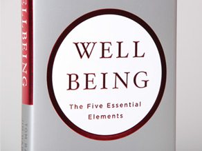 The Five Essential Elements of Well-Being