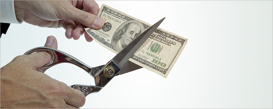 Boosting Engagement While Cutting Costs