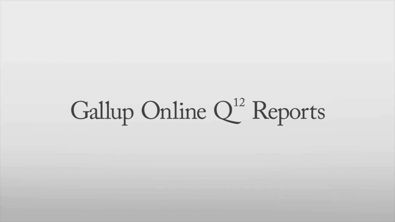 Galluponline