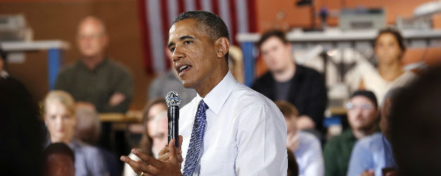 U.S. Muslims Most Approving of Obama, Mormons Least