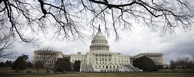 As Sequestration Starts, Americans Unsure of Consequences