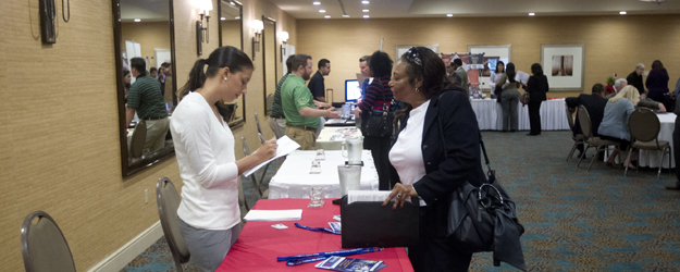 Americans Remain Pessimistic About Finding Quality Jobs