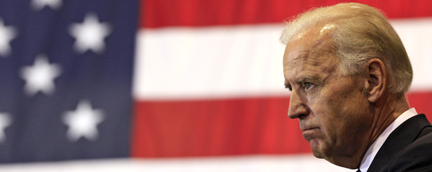Americans' Views of Biden Remain Divided