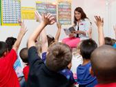 "Americans Say U.S. Schools Should Teach ""Soft"" Skills"