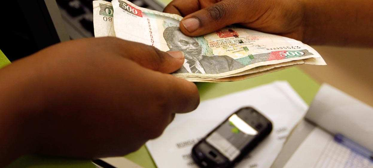 Number of Bank Account Owners Worldwide Grows by 700 Million