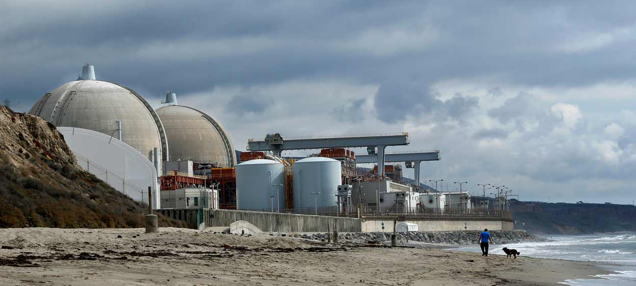 U.S. Support for Nuclear Energy at 51%