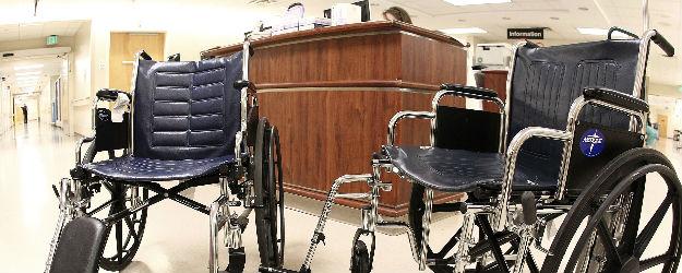 Alabamans Struggle Most to Afford Healthcare and Medicine