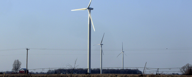 Americans Endorse Various Energy, Environment Proposals