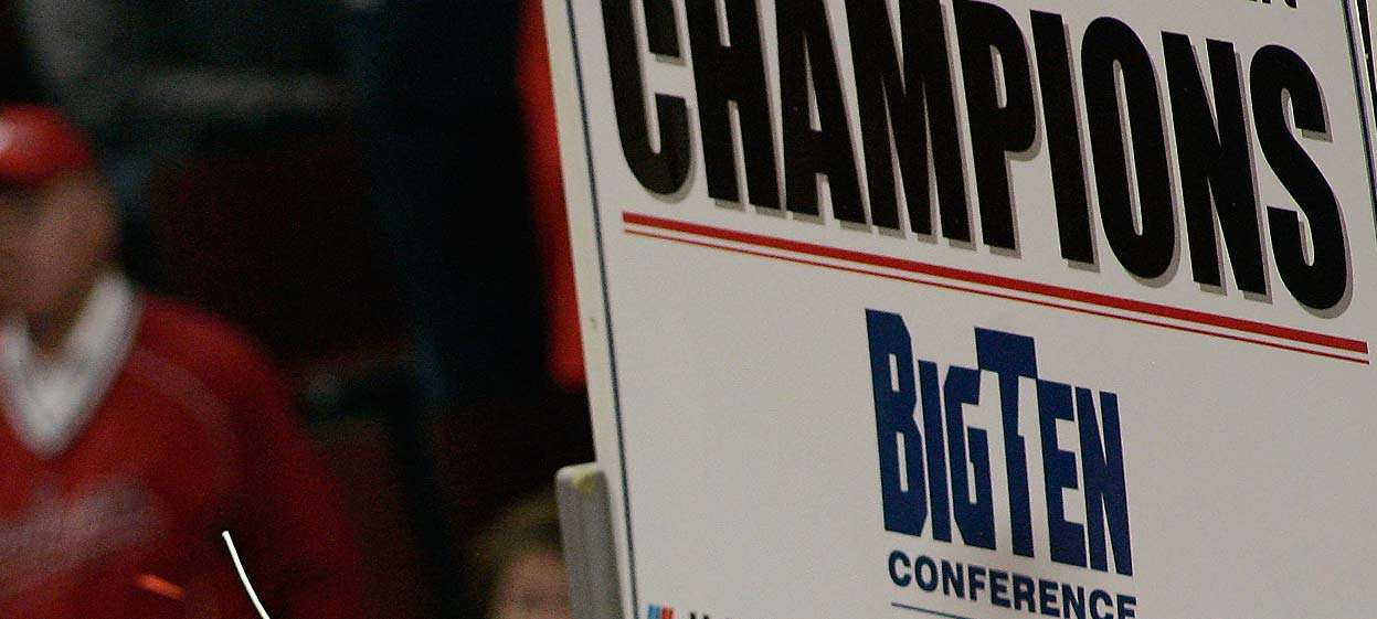 Big Ten Grads More Likely to Have Useful Internships
