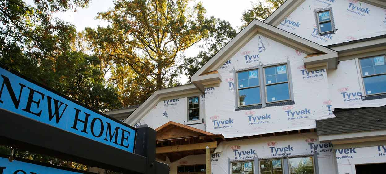 In U.S., Fewer Non-Homeowners Expect to Buy Home