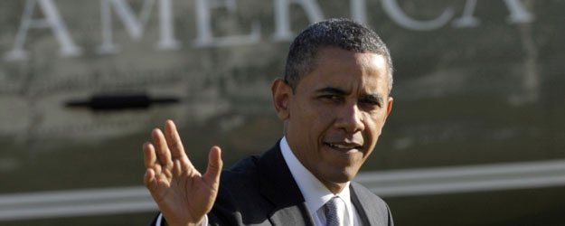 Obama Approval Above 50% in 10 States and D.C. in 2011