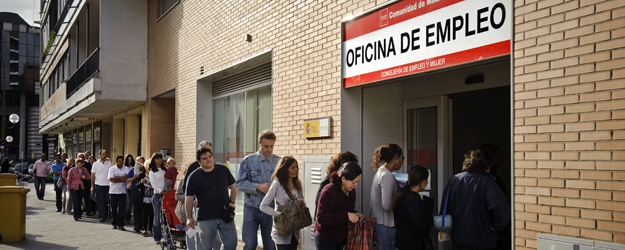 Education Tied to Southern Europe's Employment Woes