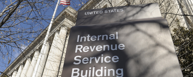 Americans' Attention to IRS, Benghazi Stories Below Average