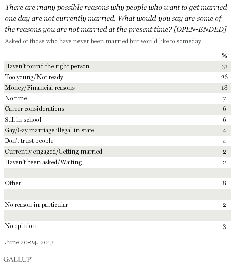 Why Do Gay People Want To Get Married 113