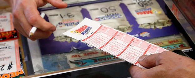 'Engaged' Workers Would Keep Jobs Upon Winning Lottery