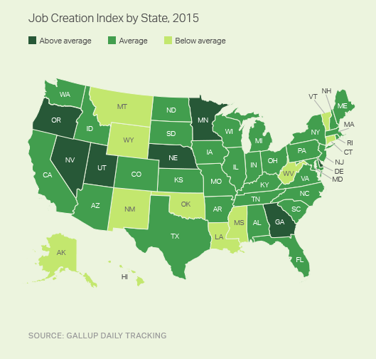 map-jobcreation-012716
