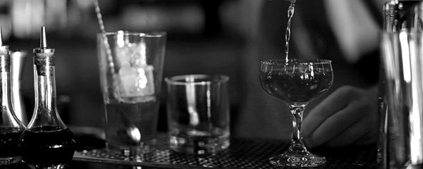 Alcohol and Drinking | Gallup Historical Trends