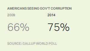 corruptionSTORYFINAL